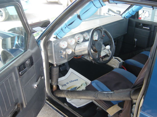 Used 2002 Chevrolet S10 For Sale  CarGurus